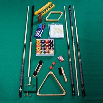 Standard Billard Accessoires-Set - 1